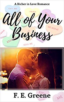 Free: All of Your Business