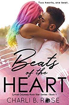 Beats of the Heart