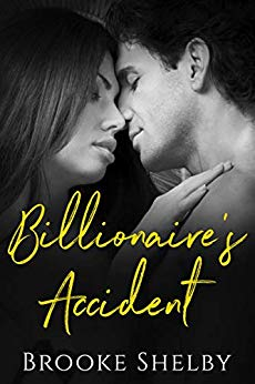 Billionaire's Accident