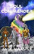Free: Soul Commander