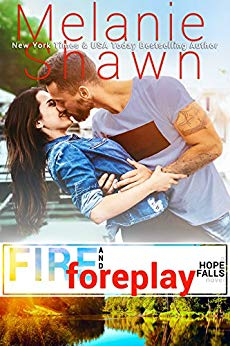 Free: Fire and Foreplay