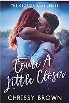 Free: Come A Little Closer