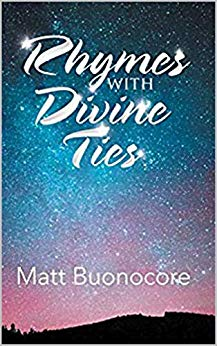 Free: Rhymes with Divine Ties
