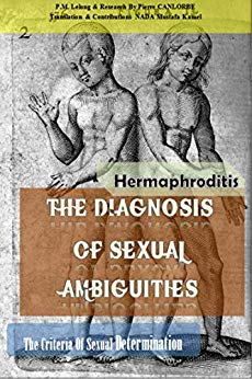 Free: The Diagnosis Of Sexual Ambiguities