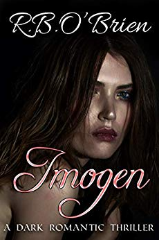 Imogen: A Dark Romantic Thriller