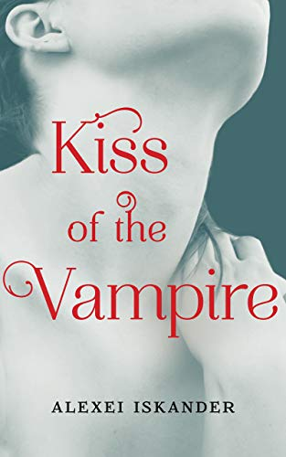 Free: Kiss of the Vampire