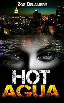 Free: Hot Agua