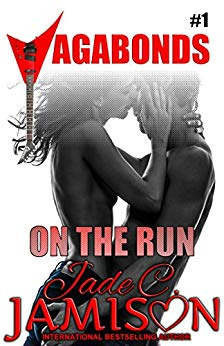 Free: On the Run