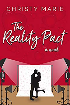 The Reality Pact