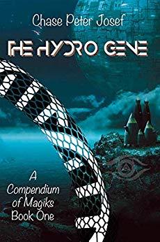 The Hydro Gene