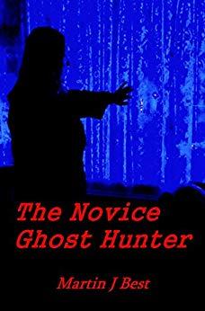 Free: The Novice Ghost Hunter