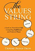 The Values String