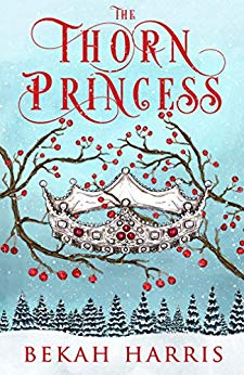 The Thorn Princess