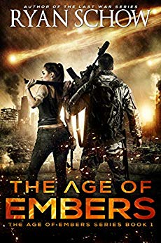 The Age of Embers