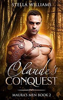 Claude's Conquest