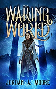 Free: The Waking World