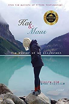 Free: Kat & Maus