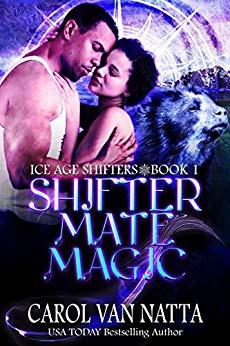 Free: Shifter Mate Magic