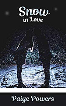 Free: Snow in Love