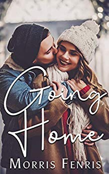 Free: Going Home