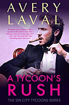 Free: A Tycoon's Rush