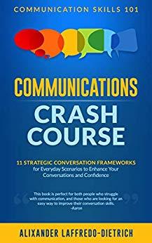 Communications Crash Course