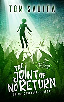 The Joint of No Return