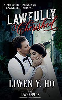 Lawfully Cherished