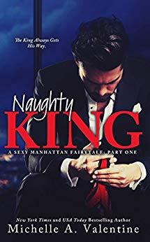 Free: Naughty King