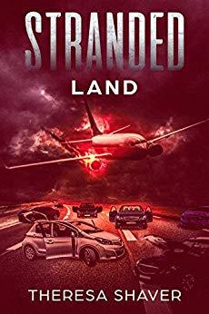 Free: Stranded: Land