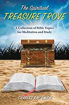 The Spiritual Treasure Trove