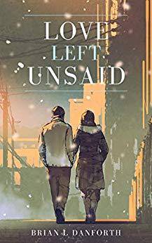 Love Left Unsaid