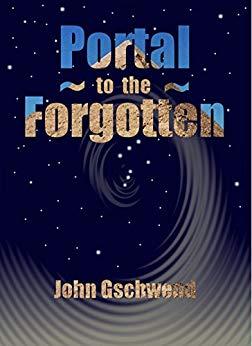 Free: Portal To The Forgotten
