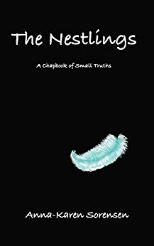 Free: The Nestlings: A Compilation of Small Truths