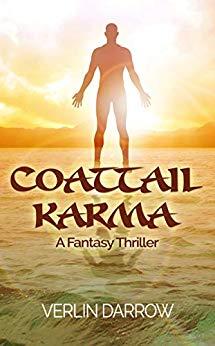 Coattail Karma