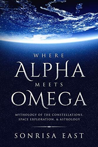 Free: Where Alpha Meets Omega