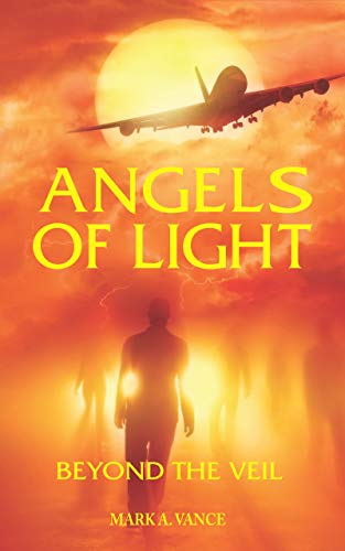Free: Angels of Light: Beyond The Veil