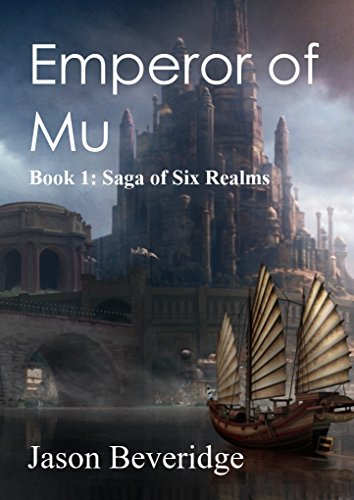 Free: Emperor of Mu