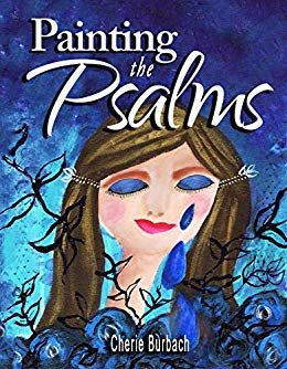 Painting the Psalms