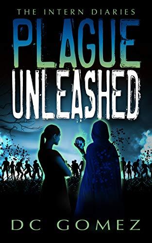 Plague Unleashed