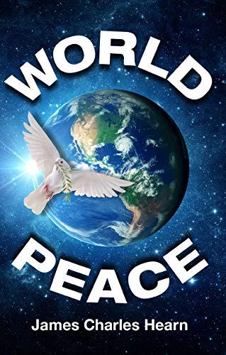 Free: World Peace
