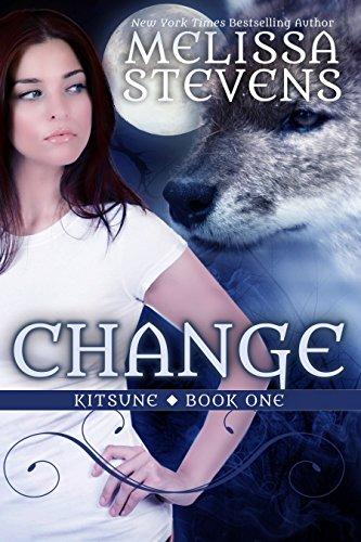 Free: Change