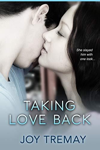 Taking Love Back