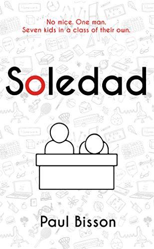 Free: Soledad