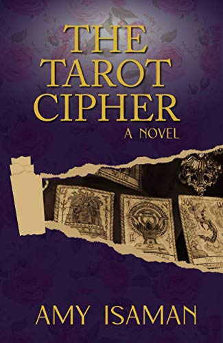 Free: The Tarot Cipher