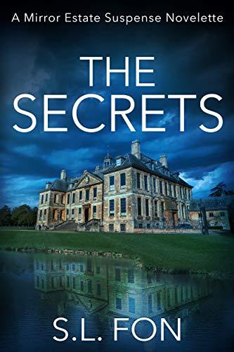 Free: The Secrets