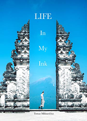 Free: Life In My Ink