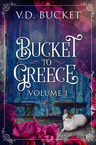 Bucket to Greece