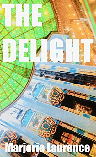 Free: The Delight