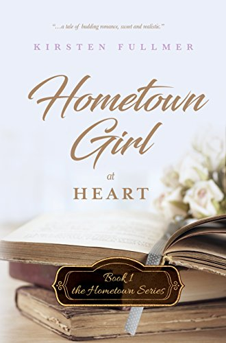 Free: Hometown Girl at Heart